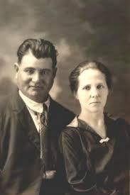 Maudie Viola Sargent Deel (1891-1966) - Find A Grave Memorial