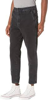 Baldwin Denim Size Chart Bldwn Mens Westline At Amazon Mens Clothing Store