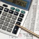 Себестоимость Продукции Курсовая Работа Расчет и анализ себестоимости продукции