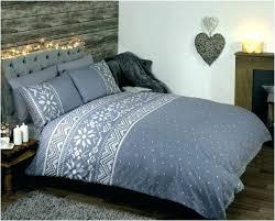 macys duvet sets duvet cover king size sets inspirational covers comforters comforter inspiring holiday bedding macys