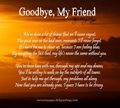 Losing A Friend To Cancer Quotes Hover Me Interesting Losing A Friendship