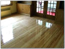 best way to clean vinyl plank floors best way to clean vinyl plank flooring how to clean vinyl plank flooring best way to clean vinyl plank floors flooring