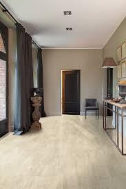 quickstep livyn ambient cream travetin vinyl flooring more images