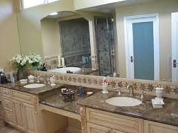Bathroomremodelinghouston40 Unique Builders Development Inc Impressive Bathroom Remodeling Houston Tx