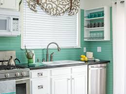 Kitchen Beadboard Backsplash How To Cover An Old Tile Backsplash With Beadboard How Tos Diy