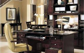decorators office furniture. Decorators Office Furniture. Terrific Full Size Of Furniture Awesome Home Near Me Decorating R