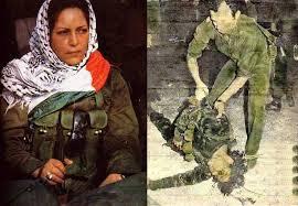عروسة فلسطين الشهيدة دلال المغربي images?q=tbn:ANd9GcQ