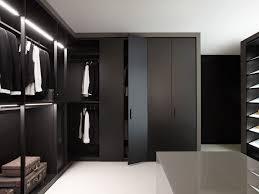 Master Bedroom Flooring Master Bedroom Closet Organization Silver Classic Two Drawer