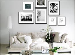 Try On Wall | Artfully Walls