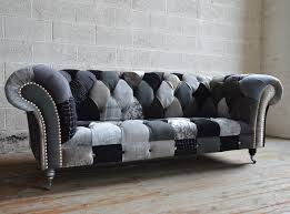 Grey Chesterfield Google Search 34 Furniture Pinterest