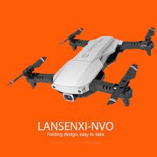 Z1 <b>Wifi FPV Mini Drone</b> with 1080P 4K HD Camera Optical Flow ...