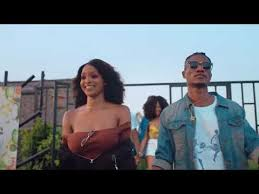 Use our free audio and video search engine for downloading music and videos you search for. Download Naija Music Videos Mp4 Mixtape Dj Mixtapes