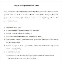 Marketing Proposal Template 28 Free Sample Example Format