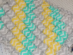 LOVE THIS!!! ://.etsy.com/listing/178715337/baby-bubble ... & LOVE THIS!!! https://www.etsy.com/listing/178715337/baby-bubble-quilt-chevron-dots?  | Sewing Tips & Tricks | Pinterest | Bubble quilt, Etsy and Babies Adamdwight.com