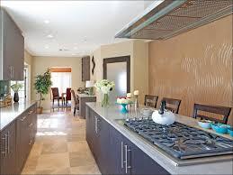 kitchen steel kitchen sink cabinet crosley kitchen cabinets st
