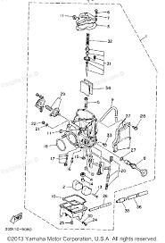 Yamaha 50 Hp Wiring Diagram