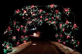 Virginia City Parade Of Lights Holiday Of Lights Mercer County Wv Mercer County Wv