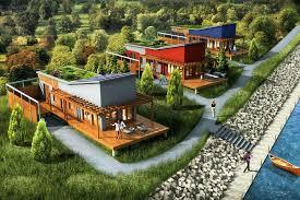modular homes nc floor plans inspirational clayton mobile homes asheville nc elegant green modular homes nc