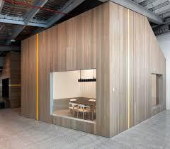 office design sydney. Goodman Office By MAKE Creative Sydney Design A
