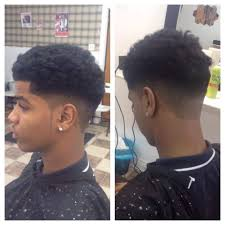 Afro Coiffure Homme Home Facebook