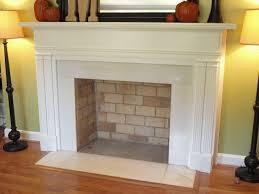 creative cardboard fireplace with additional how to make a fake rh aifaresidency com how to make a fake fireplace out of cardboard boxes