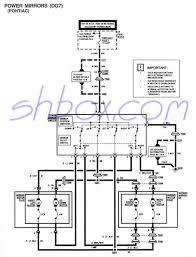 navigator mirror wiring diagram wiring library clifford g5 alarm wiring diagrams