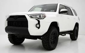 2018 toyota 4runner trd pro. contemporary trd medium size of uncategorized2018 toyota 4runner trd pro redesign  rumors colors release price 2019 for 2018 toyota trd pro d