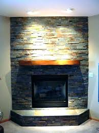 fireplace ideas stone tile stacked stone tile fireplace stacked stone veneer fireplace surround stacked stone tile