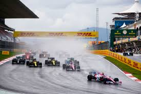 It has become increasingly easy to watch formula 1 streaming online. F1 Live Revivez Le Depart Fou Du Grand Prix De Turquie Sport Business Mag