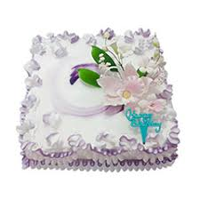 Cakes Delivery In Sharjah Online Cake In Sharjah