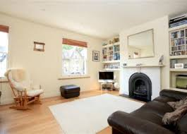 2 bedroom flats for rent in central london. thumbnail 2 bed flat to rent in rockmount road, london bedroom flats for central