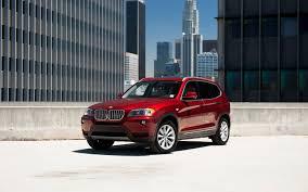 BMW 3 Series 2013 bmw x3 xdrive28i review : 2011 BMW X3 xDrive28i Long-termVerdict - Truck Trend