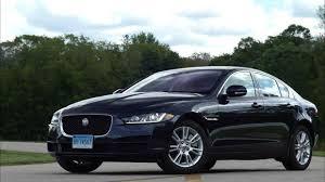 2018 jaguar xe interior.  interior 2018 jaguar xe quick drive intended jaguar xe interior