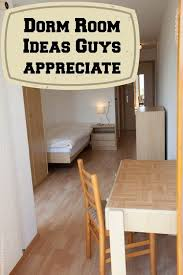 15 things you need for your college dorm room college dorm rooms dorm room and dorm on wall decor for guys dorms with 15 things you need for your college dorm room college dorm rooms