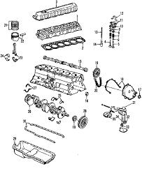 2000 jeep grand cherokee parts mopar parts oem dodge chrysler 1