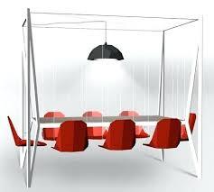 unique furniture pieces.  Unique Unique Furniture Piece Contemporary Seating Concept  Regarding Pieces Plan Ideas 1   For Unique Furniture Pieces Y