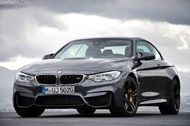 BMW Convertible bmw beamer cost : Beamer   cars   Pinterest   2015 bmw m4, BMW and Bmw m4