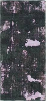 dark green 2 5 x 5 6 ultra vintage persian rug persian rugs erugs