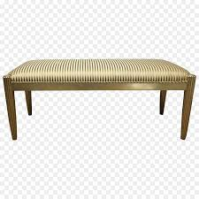 Table bench wayfair garden furniture table png download 12001200 free transparent table png download