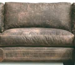 custom made beautiful rustic western furniture leather texas western sofa leather couch attractive sets