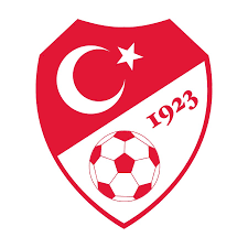 Türkiye Futbol Federasyonu - YouTube