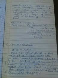 important of sports essay recycling