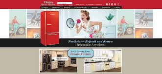 Retro Kitchen Furniture Retro Kitchen Table And Chairs Canada Best Kitchen Ideas 2017