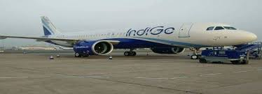 Indigo Airlines Login Indigo Airlines Customer Care Go Indigo Airlines Customer Care