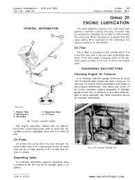 john deere sabre lawn tractor wiring diagram images toro john deere sabre wiring diagram and schematic design