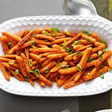 cooked baby carrots. Delighful Carrots And Cooked Baby Carrots I