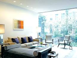 accent wall grey rk gray accent wall living room grey light with contemporary accent wall with