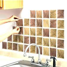 l and stick bathroom tile adhesive mirror l and stick mirror tiles self stick wall tiles