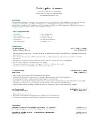 Front Desk Receptionist Resume Sample Best of Receptionist Resume Example Entry Level Medical Receptionist Resume
