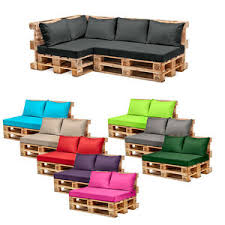 outdoor furniture cushions. Image Is Loading Pallet-Garden-Furniture-Cushions -Sets-Water-Resistant-Covers- Outdoor Furniture Cushions O